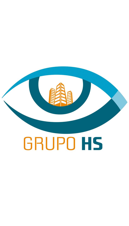 GRUPO HS, C.A