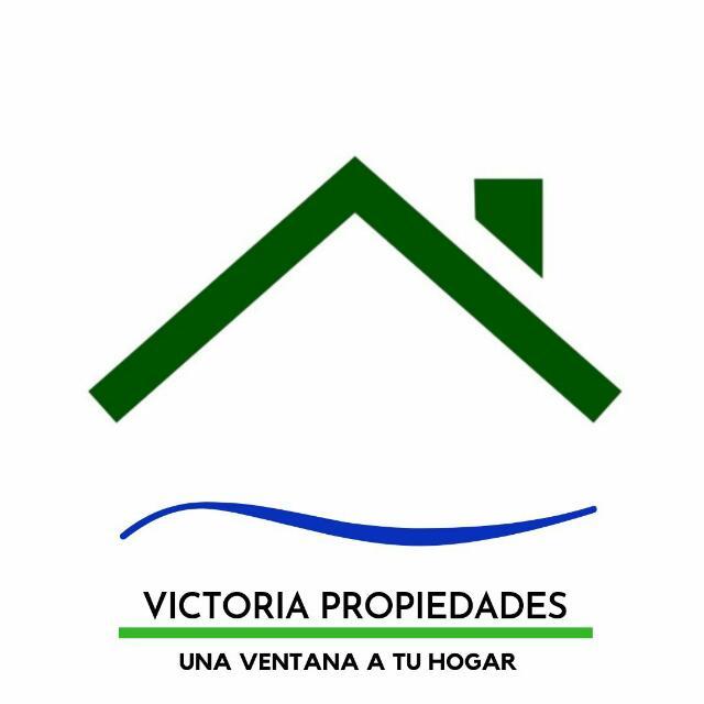 VICTORIA PROPIEDADES