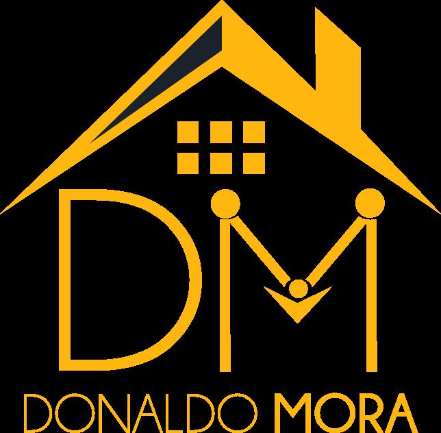 DONALDO MORA