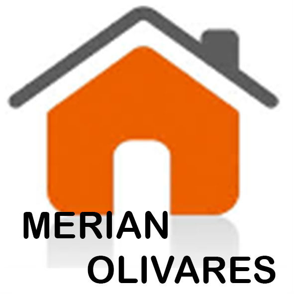 MERIAN OLIVARES