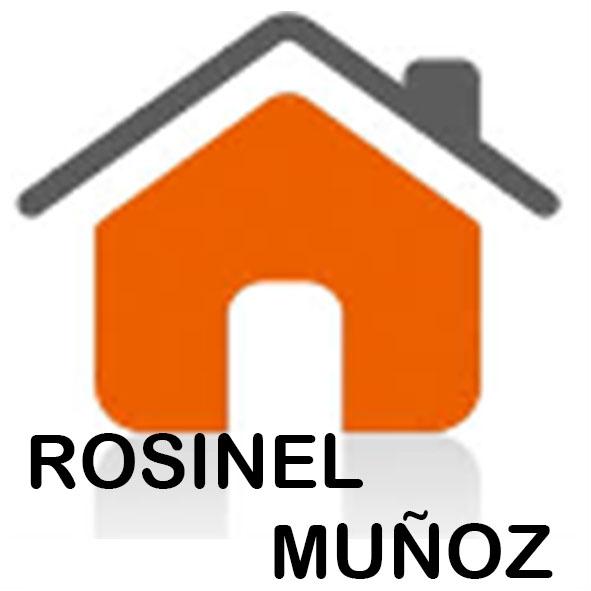 ROSINEL MUNOZ
