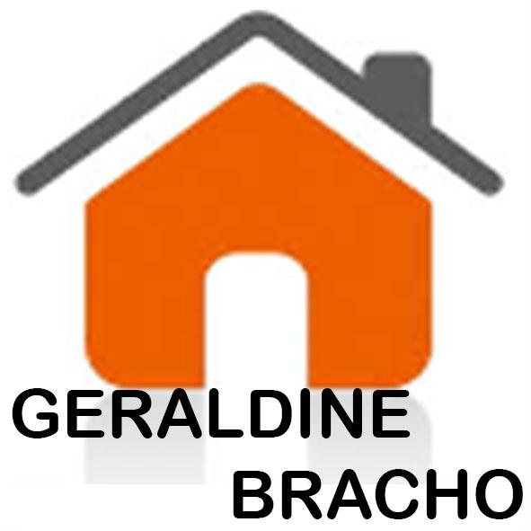 GERALDINE BRACHO