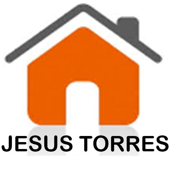 JESUS TORRES