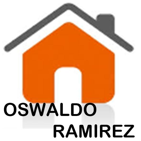 OSWALDO RAMIREZ