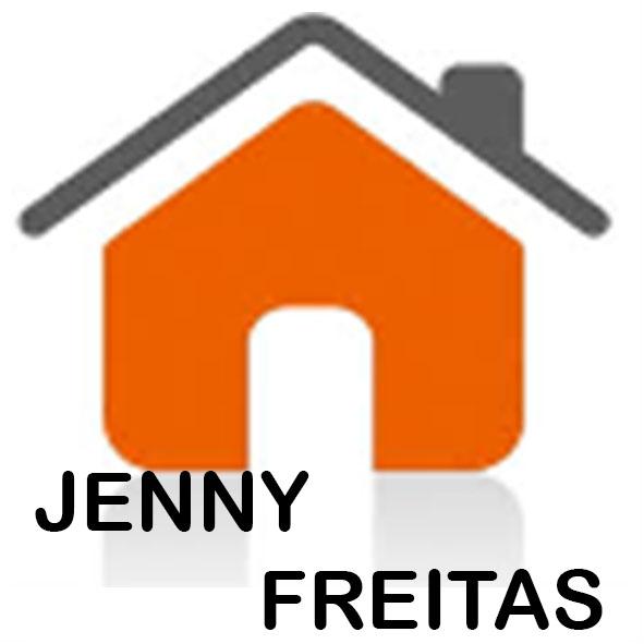 JENNY FREITAS