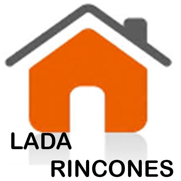 LADA RINCONES