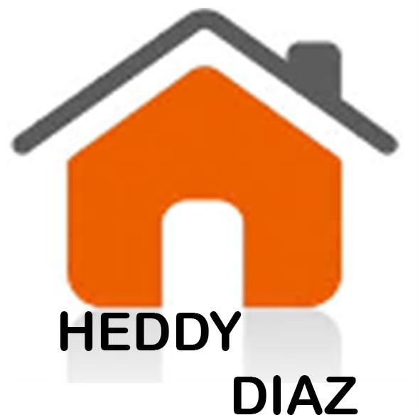 HEDDY DIAZ