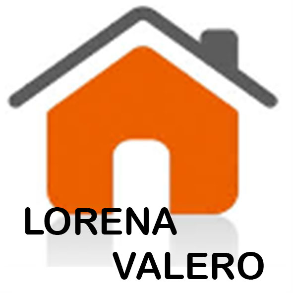 LORENA VALERO