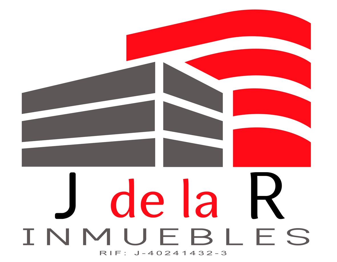 J DE LA R, C.A.