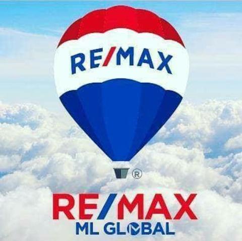 REMAX INVERSION INMOBILIARIA