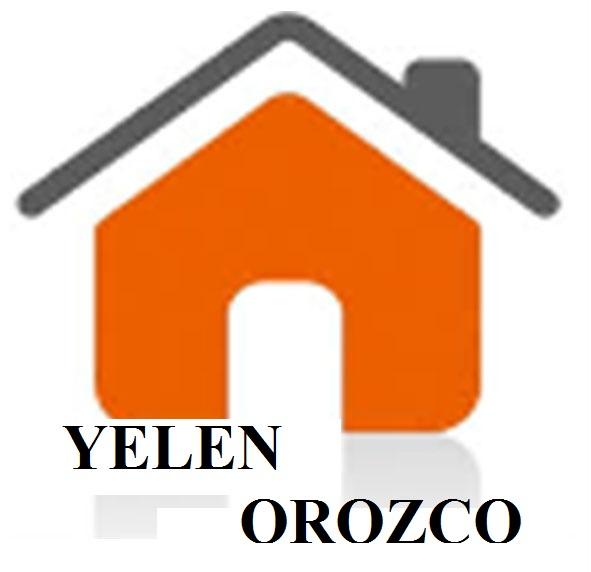 ABOGADO YELEN OROZCO
