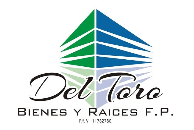 DEL TORO BIENES Y REICES F.P.