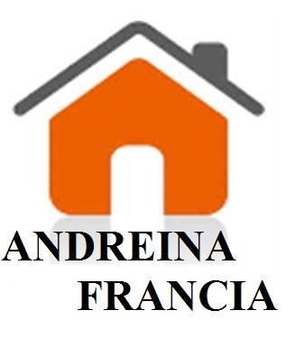 ANDREINA ELVIRA FRANCIA BUITRAGO