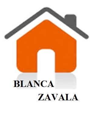 BLANCA ZAVALA