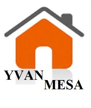 YVAN MESA MENDEZ