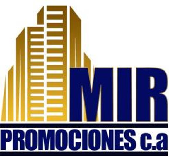 MIR PROMOCIONES, C.A.
