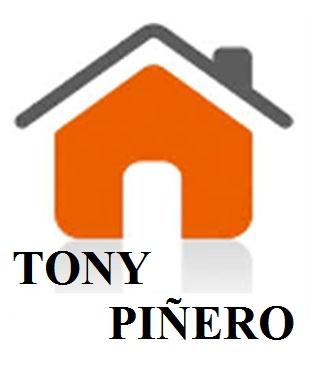 TONY JOSE PINERO CONTRERAS